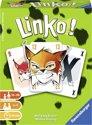 Afbeelding van het spelletje Ravensburger Linko