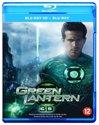 Green Lantern (3D Blu-ray)