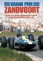 Grand Prix Zandvoort (De Complete Geschiedenis)