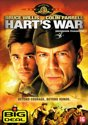 Dvd Hart's War