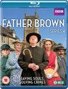 Father Brown - Series 4