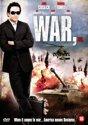 War Inc Dvd St