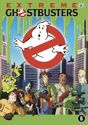 Extreme Ghostbusters 1