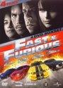 Fast & Furious Box