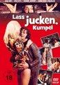 Lass Jucken Kumpel - Teil 1
