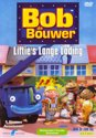 Bob de Bouwer - Lifties Lange Lading