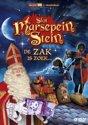 Slot Marsepeinstein -De..
