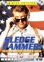 Sledge Hammer - Seizoen 2