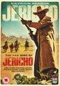 Far Side Of Jericho