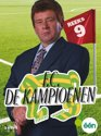 FC De Kampioenen - Seizoen 9