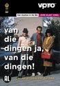 Familie Van Der Laak -..