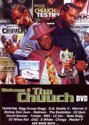 Welcome 2 Da Chuuch - Da Film