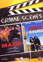 Made / Perdita Durango