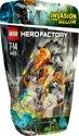 LEGO Hero Factory BULK Boormachine - 44025