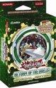 Afbeelding van het spelletje Yugioh Return of the Duelist Special Edition