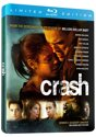 Crash (Metal Case) (L.E.)