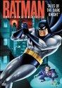 Batman Animated Series V2 (Import)
