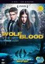Wolfblood - Seizoen 2