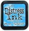 Distress Ink stempelkussen - Salty Ocean