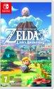 Zelda Links Awakening - Switch