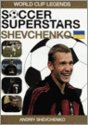 Documentary -Sports- - Schevchenko -Soccer Super (Import)