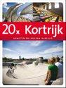 Nederlandstalige Restaurantgidsen