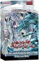 Afbeelding van het spelletje YGO Saga of Blue-Eyes White Dragon THD d8