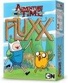 Afbeelding van het spelletje Adventure Time Fluxx