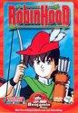 Robin Hood (Weton Wesgram)