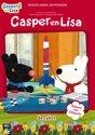 Casper En Lisa - De Raket