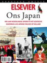 Elsevier Speciale Editie - Ons Japan