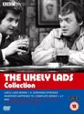 The Likely Lads Collection (6 Disc BBC Box Set)
