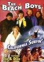 Beach Boys - California Surfin'