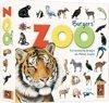 Afbeelding van het spelletje Burgers' Zoo