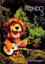Rondo. Musiklehrgang für die Grundschule - Neubearbeitung / Schülerbuch 3. Schuljahr