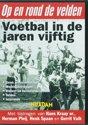 Voetbal In De Jaren Vijftig