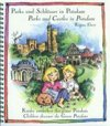 Parks und Schlösser in Potsdam / Parks and Castles in Potsdam