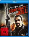 Contract to Kill (Blu-ray)
