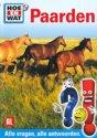 Hoe & Wat: Paarden