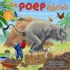 Ebook in Baby- en peuterboeken