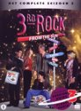 3rd Rock From The Sun - Seizoen 3