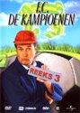 Fc De Kampioenen - Serie 3