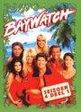 Baywatch - Seizoen 4 (Deel 1)