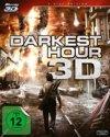 Darkest Hour (2D & 3D Blu-ray)