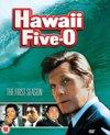 Hawaii Five - O: Season 1 (Import)