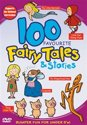 One Hundred Favourite Fairy Tales