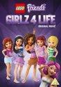 LEGO Friends: Girls 4 Life - Original Movie