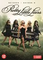 Pretty Little Liars - Seizoen 6