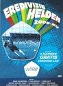 Eredivisie Helden 2000 - nu