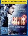 Ripley, B: Source Code
